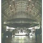 3x17 Area 51 con David Benito • Noticias FDM • Agenda • Opiniones de los Oyentes