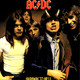 ACDC - Highway to Hell 1979