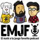 EMJF PODCAST Episodio 03