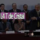 ElAjo L4 T de Cristal