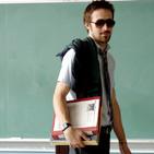 Tipos Oscuros 97 - Profesores enrollados que la meten doblada