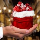 7 A Natale puoi: L'amico invisibile ep 3