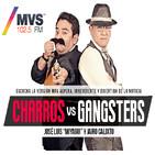 10 Dic 18: 'El Inframundo Azteca', Manuel José y 'Almas en juego'
