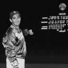 Historia del Béisbol, parte XI: El dominio de los pitchers (1961-1971)
