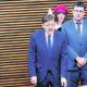 Puig exigeix a Sánchez finançament, inversió i saldar el deute històric