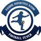 Football Fever 8x01: Nuevos tiempos