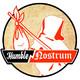 Humble Nostrum 1x15 Jumbo 10