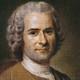 Jean-Jacques Rousseau - 29/61
