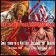 Aguas Turbias 63 - Cine Prohibido Vol. 3: Islas Griegas Locas: Island of Death y Gomia, Terror en el Mar Egeo