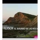 Flysch, el susurro de las rocas