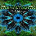 989 - Transatlantic - Memorandum