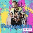 Reggaeton Remix - Alex Martini