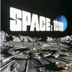 Los Retronautas - 22 - Gerry Anderson y Espacio 1999.