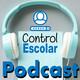 Podcast #16 - Noticias del 20 de Febrero 2020