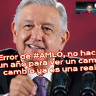 #OpiniónEnSerio 1-Nov-19: ¡Irónico!, ¡sin lujos en el gobierno, mexicanos tenemos presiente de lujo! @youtube