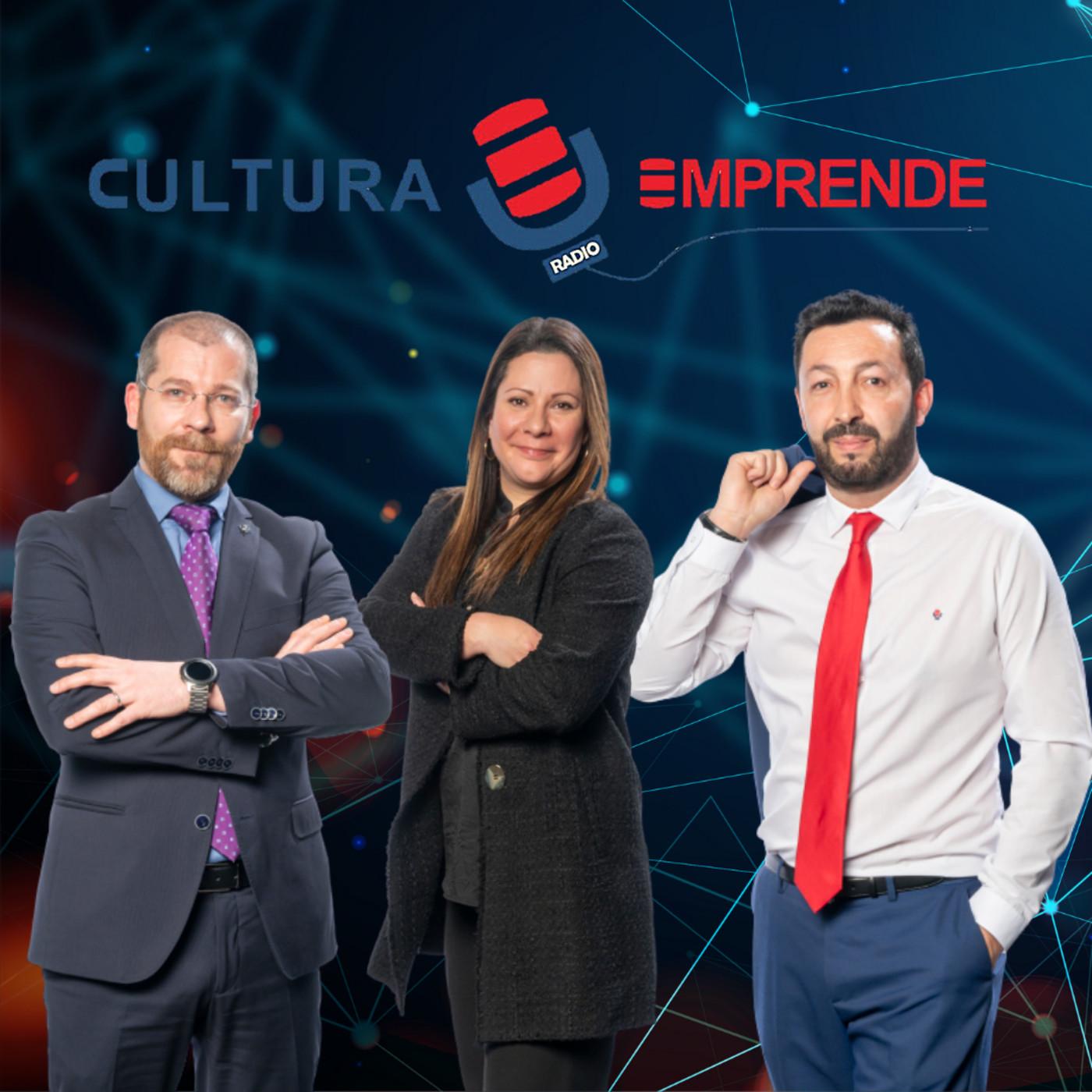 134. Marca Comercial, Mentes Expertas y Posicionamiento Web.