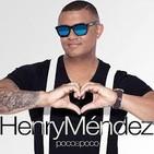 HENRY MENDEZ en ENTREVISTA para CADENA ENERGIA Radio... HOY JUEVES EN MOMA MOJACAR ! Jueves 17 Agosto