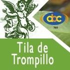 El Angel de tu Salud - TILA TROMPILLO