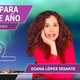 ACTOS DE PSICOMAGIA PARA CUMPLIR TUS METAS ESTE AÑO con Diana López Iriarte