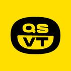 Qsvtn45 mejores respuestas a preguntas idiotas