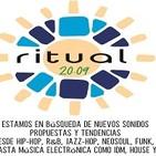 Ritual 20.09. 081119 p058