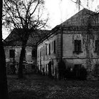 Mirlot la casa de los horrores
