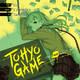 Me gusta leer y ver la tele 73: Tohyo Game y El corazón condenado