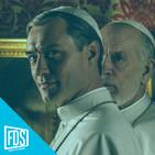 FDS Streaming: Globos de oro, series de Bourne sin Bourne y Papas(ep.130)