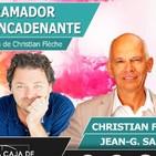 CONFLICTO PROGRAMADOR ESTRUCTURÁNTE DESENCADENANTE con C. Flèche y JG. Salles