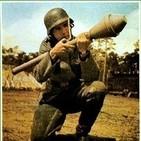 NdG #18 Equipo y armamento Ligero Alemán parte 2 WWII