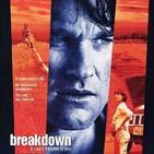 3x04 BREAKDOWN