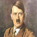 Personas con Historia 21: Hitler