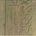 Esnofru. El Rey de las Pirámides