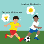 005-Como motivar a tus hijos