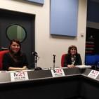 Entrevista a Claudia Briones, responsable de Género de la Secretaría General Iberoamericana
