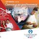 Cancún y su gastronomía en su 49 aniversario | Prog 9