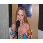 Elegimos TODO con Silvana Silveri- SER O PARECER