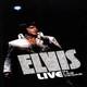 lamevamusica (2018.12.07) 370 - ELVIS PRESLEY Live LAS VEGAS cd.2