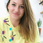 Marta Barberà, creadora de 2nd Funniest Thing - Comunicraft #10