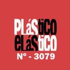 PLÁSTICO ELÁSTICO Abril 13 2015 Nº - 3.080