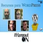 Recursos prácticos para WordPress