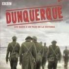 La batalla de Dunkerque (BBC)