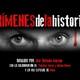 Crímenes de la historia; John Waine Gacy (13-2-20)