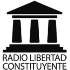 RLC (2020-06-17) - LPD, cap. 10: Irresponsabilidad regia