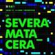 T2 Entrevista: La Severa Matacera
