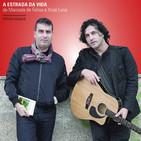 ENTREVISTA MANOELE DE FELISA polo Premio Martín Codax e pola presentación do novo disco venres 11-05-2018