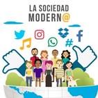 La Sociedad Moderna. 061219 p062