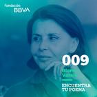 Blanca Varela, la dama del verso
