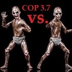 COP 3.7. Podimo vs. Ivoox, palmeros de la casta y el fin de Castrolo.