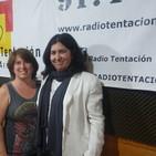 @traveltool en @radiotentacion #viajes #agencias #vacaciones